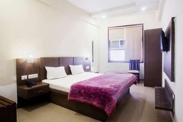 hotel-lals-inn-agra-1470717871026jpg-109448504072-jpeg-fs
