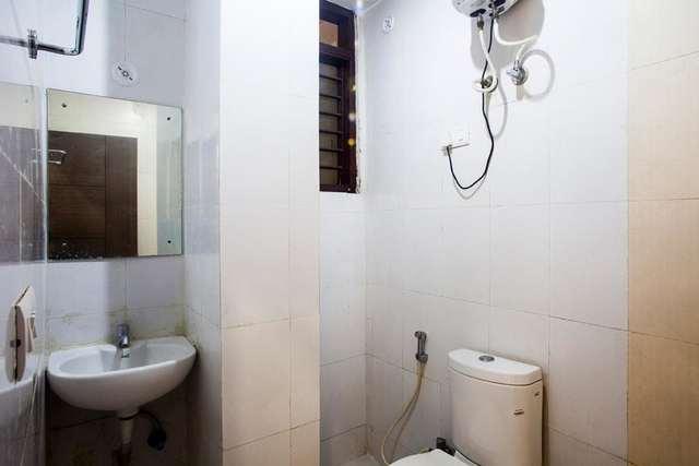hotel-lals-inn-agra-1470717883420jpg-109448435583-jpeg-fs