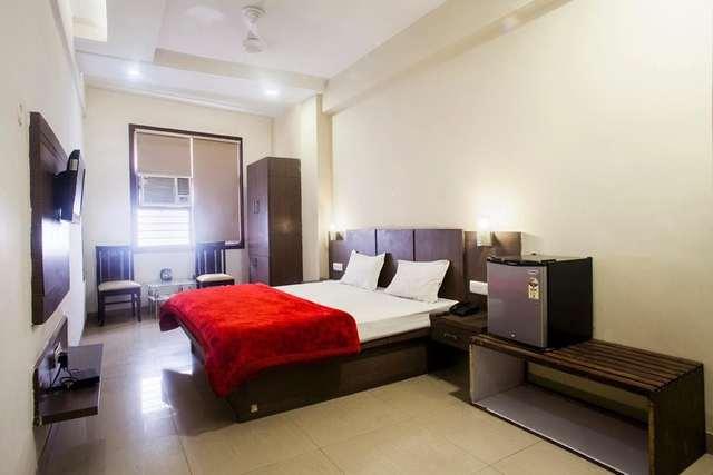 hotel-lals-inn-agra-1470717897466jpg-109448487252-jpeg-fs