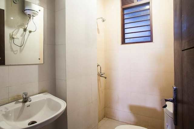 hotel-lals-inn-agra-1470717930594jpg-109448418509-jpeg-fs