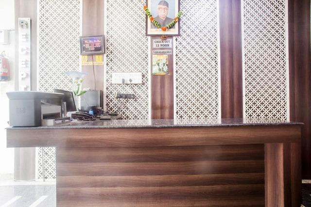 hotel-lals-inn-agra-1470717949602jpg-109448342424-jpeg-fs
