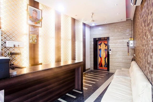 hotel-lals-inn-agra-1470717955089jpg-109448324187-jpeg-fs