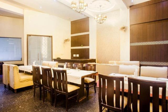 hotel-lals-inn-agra-1470717964325jpg-109448360035-jpeg-fs