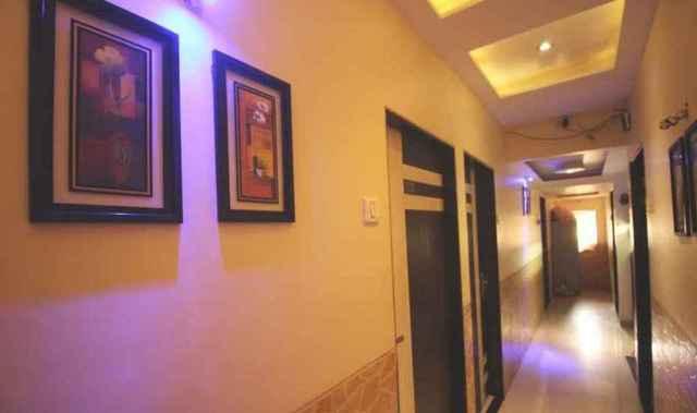 Metro Dormitory  Mumbai  Use Coupon Code  U0026gt  U0026gt  Festive