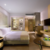 FINAL_DOUBLE_room_alternative_angle_with_cheese_platter