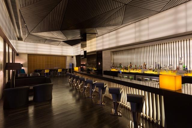 The_Hangar-_Lounge___Bar