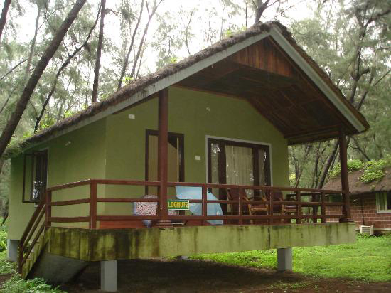 jungle-lodges-devbagh_(1)