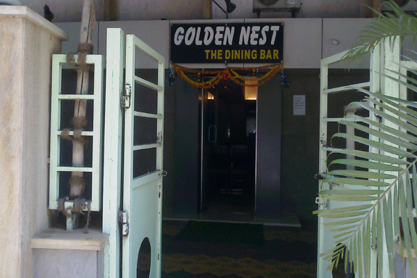 Hotel Golden Nest Mumbai Room Rates Reviews Amp Deals