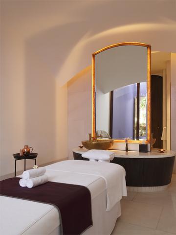 spa_single_treatment_room_The_Roseate