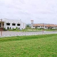 Get-Hotel-Dornala-Haritha-Highway-Resort-Prakasam_1