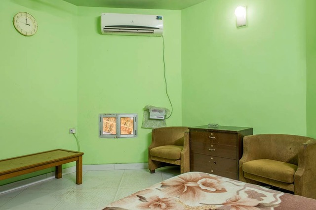 jaipur-airport-hotel-jaipur-73df456d-3067-4829-8541-e016e3307494-100953130389-jpeg-fs