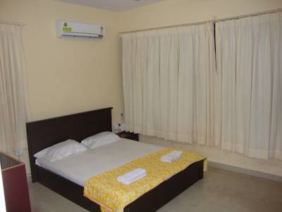 YoYo_Goa_Apartment_Hotel__(4)