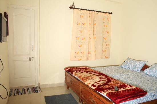 s-s-guest-house_(2)