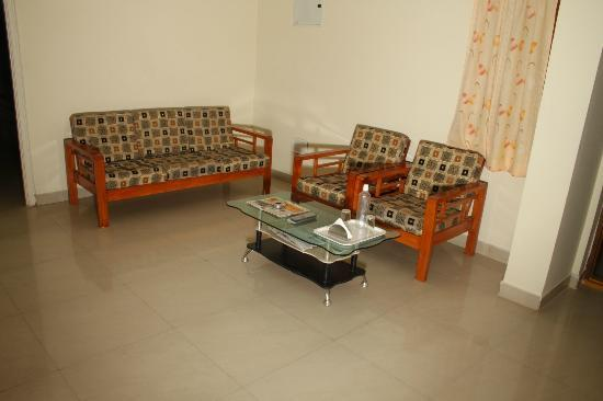 s-s-guest-house_(3)