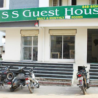 s-s-guest-house