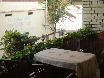Padma_Guest_House1