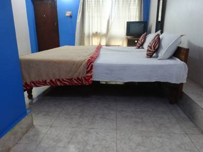 Padma_Guest_House3