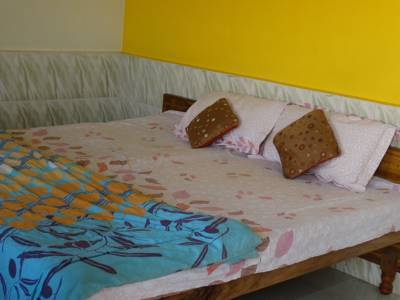 Padma_Guest_House5