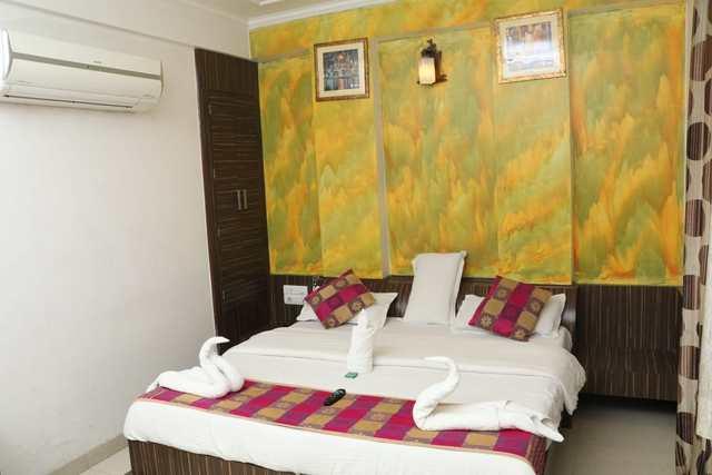 hotel-metro-jaipur-img_8395-96474088638-jpeg-fs