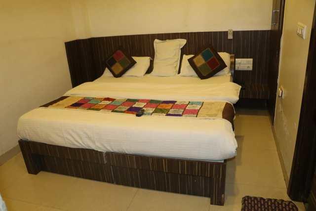 hotel-metro-jaipur-img_8639-99760039850-jpeg-fs