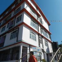 hotel-zumthang