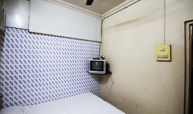 Single_Room_View