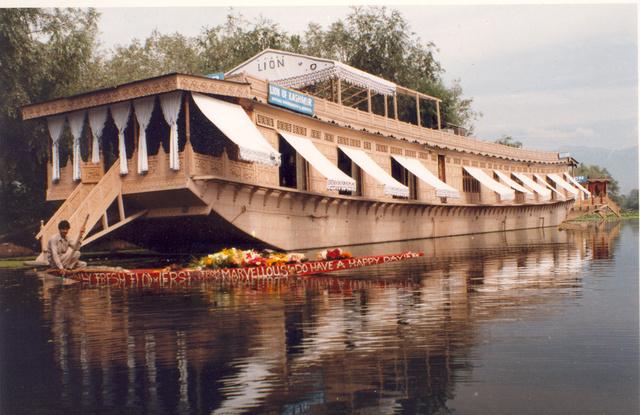 Wangnoo_Heritage_Houseboats