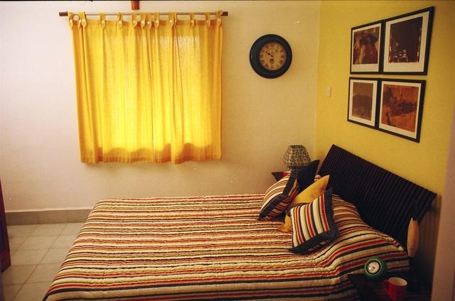 Room1.23