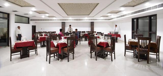 hotel-east-gate-agra-ac-restaurant-79542677798fs