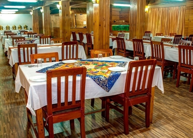 sikkim-tourist-centre-pelling-geyzing-hotels-wr83f
