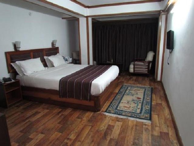 sikkim-tourist-centre_(1)