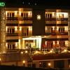 Hotel_Dreamland