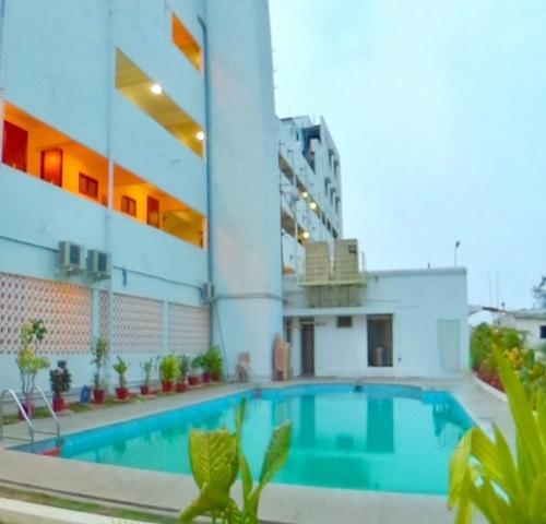 sivaranjani-hotel-hosur-ho-hosur-hotels-2bbr7b4