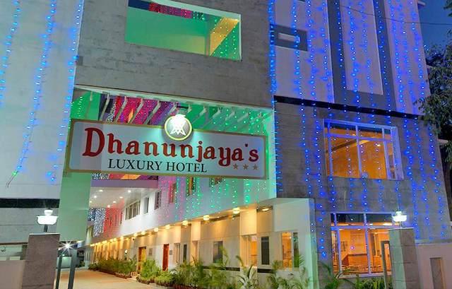 dhanunjayas-hotel-hosur-facade-1