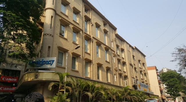 Residency_Hotel__Fort