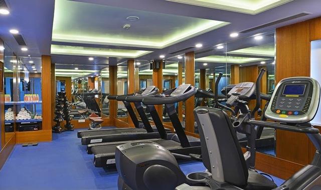 Nirwana_Hometel_Jaipur_Gym_CCF_SH_LR
