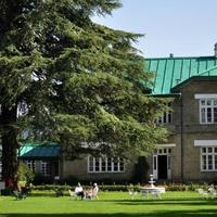 hptdc-the-chail-palace