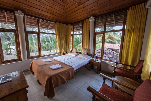 Kerala_Cottage_Room_Bedroom