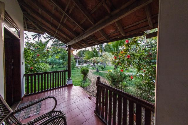 Kerala_Cottage_Sitout_View