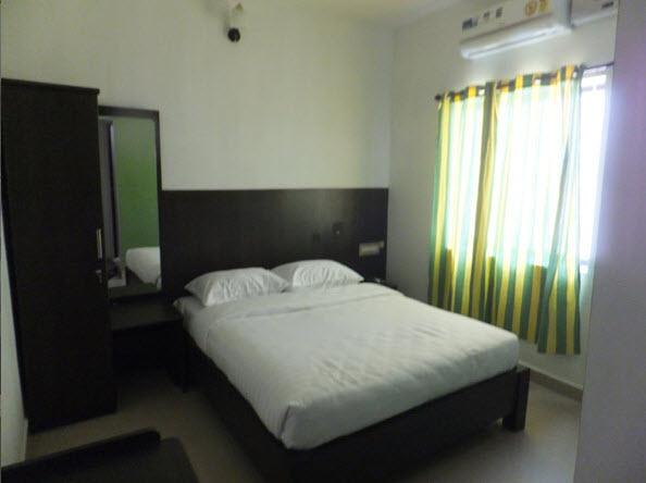 kv_room_1