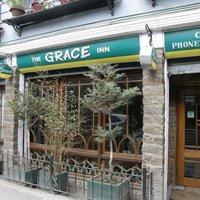 hotel-grace-innP1010014