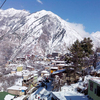 View_from_Hotel_Bharmour_View