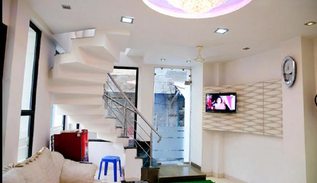 hotel-alpha-inn-amritsar-corridor-48972038642fs