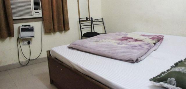 room1-_shahkumbari