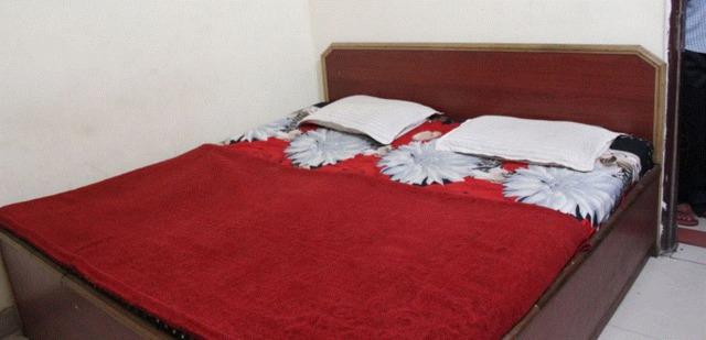 room_-_shahkumbari0