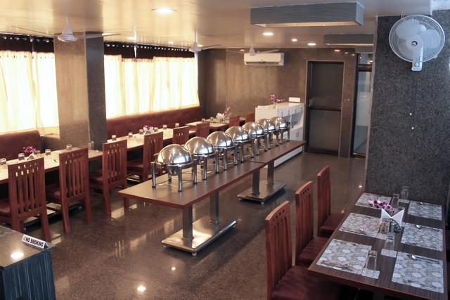 Multi-_cuisine_Restaurant