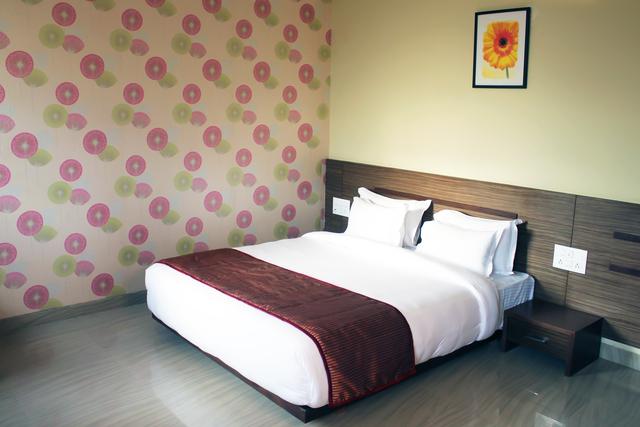 Standard_Double_Room