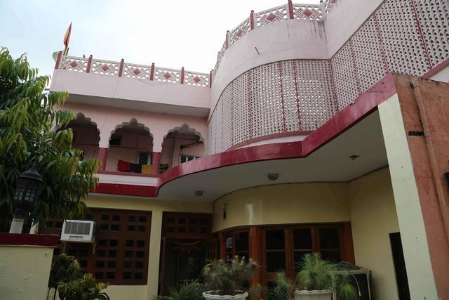 hotel-chandra-lokk-jaipur-fornt-41785846fs