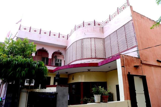 hotel-chandra-lokk-jaipur-hotel-front-41785739fs