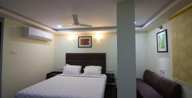 Room_2_1_